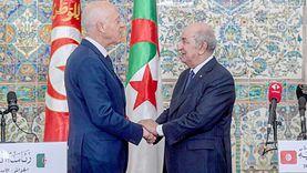حقيقة محاولة تسميم الرئيس التونسي