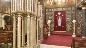 «أرثوذكس المنيا» يحتفلون بتجليس 3 أساقفة بعد تقسيم الإيبارشية