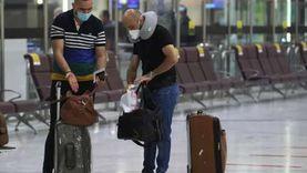 الأردن: تأجيل فتح مطار الملكة علياء الدولي