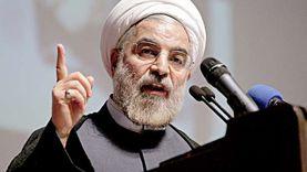 الرئيس الإيراني: سننتقم في الوقت المناسب لاغتيال فخري زاده