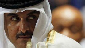 """أزمة جواهر الهيل تكشف تعامل النظام القطري مع مواطنيه كـ""""درجة ثانية"""""""