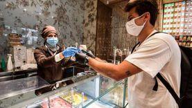 إيطاليا تسجل أعلى معدل إصابات يومية بكورونا منذ أبريل