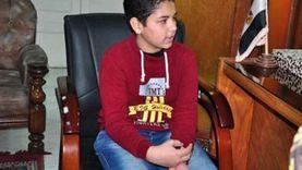 في اليوم العالمي للتعليم.. أطفال مصريون بدرجة علماء