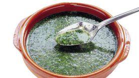 """الدقة والشلولو.. أبرز أكلات الأقباط في """"صوم العذراء"""""""
