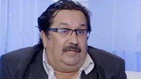 صلاح سلام ينعى حازم منير: خسارةكبيرة للصحافة وحقوق الإنسان