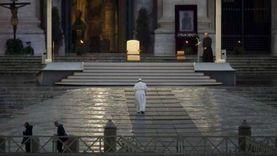 سكرتير بابا الفاتيكان سابقا: «عطايا الله لنا نستخدمها لخدمة منطقتنا»