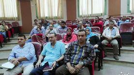 مصادر: مراكز الشباب سيكون لها دور كبير في انتخابات المحليات المقبلة
