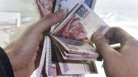 7 نصائح ذهبية لجني الأرباح بالبورصة المصرية منها «تنويع المحفظة»