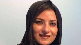 """نائبة """"الوطنية"""" بغرب الدلتا: المجلس الجديد يتفوق على برلمانات العالم في تمثيل الشباب والمرأة"""