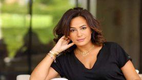 فيديو.. هند صبري توجه التحية للمرأة التونسية في عيدها