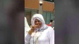"""""""الإعدام"""" عقوبة تنتظر قاتل """"عجوز ميامي"""" حرقا في الإسكندرية"""