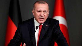 أردوغان يهدد بسحب سفيره من أبوظبي.. ويتجاهل نظيره في إسرائيل