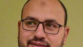 تجديد تكليف عبد الله حسن مساعدا لوزير الأوقاف للشئون الإدارية