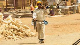 أخبار العمالة المصرية في ليبيا بعد إعلان طرابلس حاجتها لمليون شخص
