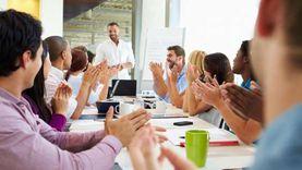 تفاصيل شراء أصحاب الأعمال مدة سابقة لمدد الاشتراك بالتأمينات