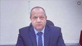 «الكهرباء»: مؤسسة مجدي يعقوب تحاسب بشرائح الجهد المتوسط