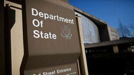 واشنطن: سنتخذ إجراءات إضافية ضد المسؤولين عن القمع في ميانمار
