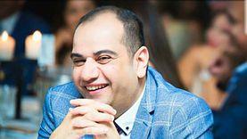 «عادل»: أنا العربي الوحيد في لجنة الجاليات متعددة الأعراق