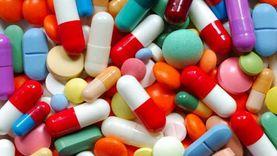 شعبة الأدوية: استمرار صرف دواء كونجستال شراب بـ«روشتة» طبيب حديثة
