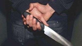 """القصة الكاملة لمقتل فتاة على يد والدها بقنا: """"وشها شؤم"""""""