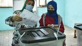 مرشحو النواب يلجأون للأفراح والجنائز للدعاية والحشد في المرحلة الثانية