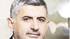 تأجيل محاكمة شقيق حسن مالك بتهمة تمويل الإرهاب لـ10 مارس