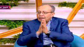 المخرج عصام السيد: مصر أكبر دولة عربية لديها فرق مسرحية دائمة