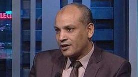ماهر فرغلي: الشعب المصري واعي بالمؤامرات وأفشل دعوات الإخوان للتظاهر
