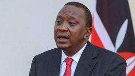 """""""المصدرين المصريين"""" تنظم بعثة تجارية افتراضية إلى كينيا عبر الإنترنت"""