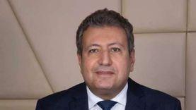 برلماني: منتدى الاستثمار في أفريقيا ناقش الاستفادة من التجربة المصرية