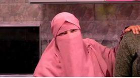 مفاجأة صادمة.. «أم زياد» مثلت مشهد موتها فتوفيت في نفس اليوم بعد عام