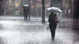 الشتاء قادم.. المصريون على موعد مع أمطار وسيول وتوقعات بزيادة حالات كورونا