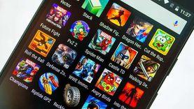 5 ألعاب مغامرات مثيرة على هاتفك.. هتعيش القصة