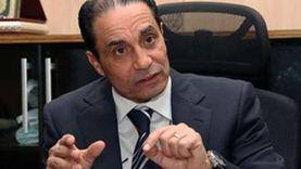 عميد كلية الإعلام الأسبق يفند أكاذيب الإخوان: 2650 شائعة في 10 أيام