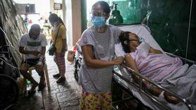 الفلبين تكتشف أول حالتين من سلالة كورونا الهندية