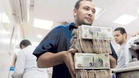 المصرف المتحد: محضر وإعلام وراثة لصرف شهادة المليونير لأسرة الفائز المتوفي