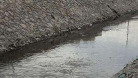 قرى البحيرة تودع «الطرنشات»: الصرف الصحي دخل مع حياة كريمة