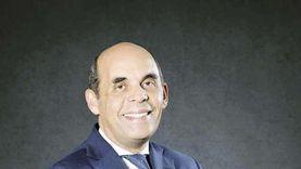 بنك القاهرة يطرح مزايا وعروضاً تشجيعية ضمن مبادرة الشمول المالي
