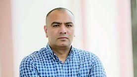 """مرشح قائمة """"من أجل مصر"""": أحلم بحصول المواطنين على خدمات الصحة والتعليم مجانا"""