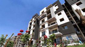 الإسكان تكشف تفاصيل مد فترة شراء كراسات الشروط لوحدات مشروعاتها