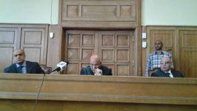 """بعد 8 سنوات.. الحكم بإعدام 3 والمؤبد لـ8 في قضية ثأر """"البشعة"""" بقنا"""