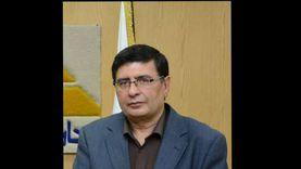 وفاة عميدومؤسس كلية الهندسة جامعة دمياط متأثرا بإصابته بكورونا
