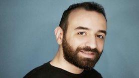 عمرو سلامة عن وحيد حامد: كاتب مُحنّك مثل نجيب محفوظ