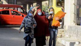 أستاذ فيروسات: أرقام إصابات ووفيات كورونا في العالم كارثية ومفزعة