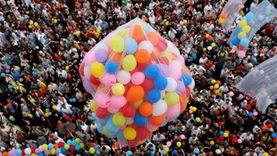 عيد الأضحى ٢٠٢١.. اعرف المسموح والممنوع وأماكن صلاة العيد
