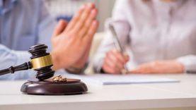يحرمه الشرع ويبطله القانون.. القصة الكاملة لـ«زواج التجربة»