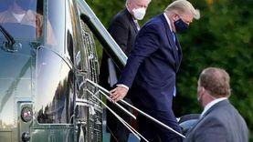 واشنطن بوست: إصابة مسؤول بارز في إدارة ترامب بكورونا بعد زيارة لأوروبا