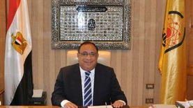 جامعة حلوان تعلن شروط القبول بأقسام كلية الآداب