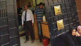 بنك القاهرة يعلن إطلاق أول فروعه الرقمية يناير المقبل