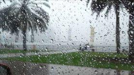 الهند: إغلاق المكاتب الحكومية وتعليق القطار في مومباي بسبب الأمطار